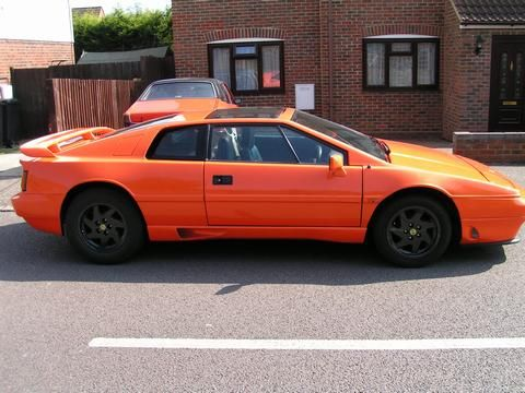 james280779's car