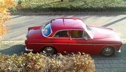 stephen300o's car