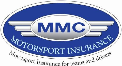 MMC Andy's car