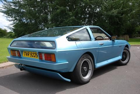 hallsie's car