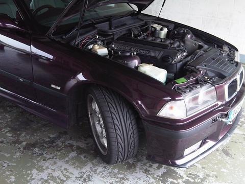 _Neal_'s car