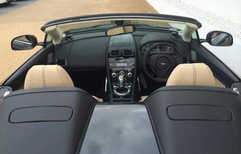 f328nvl's car