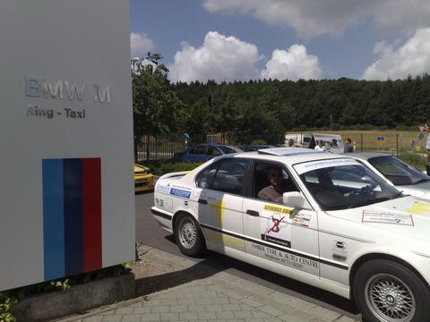 j0hna57's car