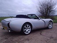 H10TVR's car