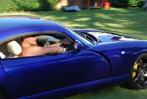 dean_ratpac's car