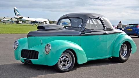 Dilligaf10's car