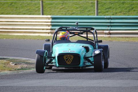 Ross_328i_sport's car