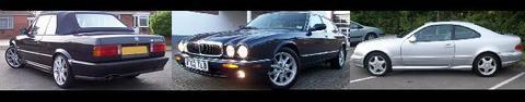 richard300's car