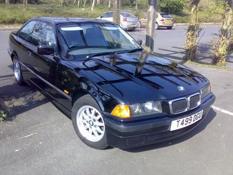 clonmult's car