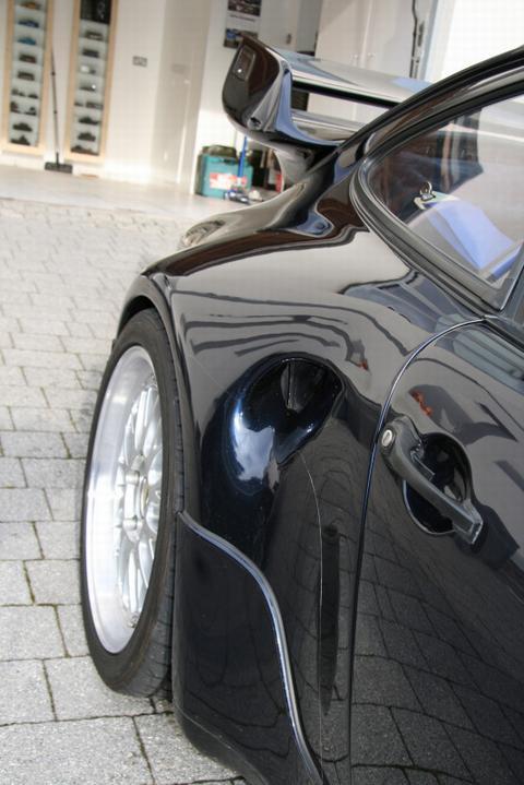 benny.c's car