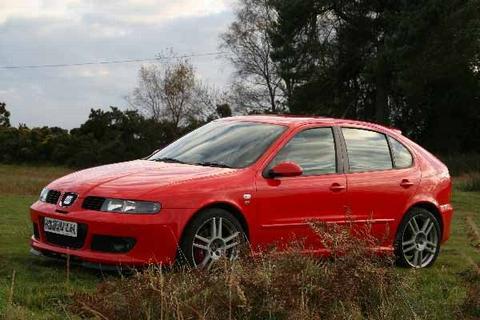 bigger_bish's car
