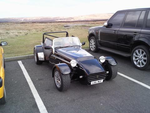 h4muf's car