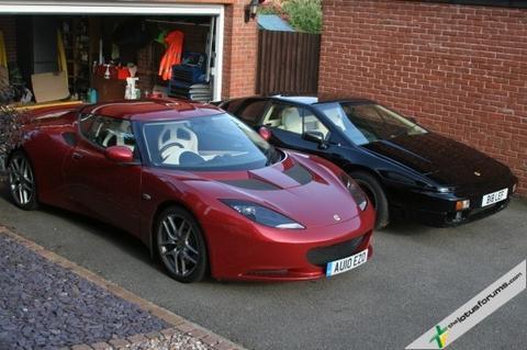 Bibs_'s car