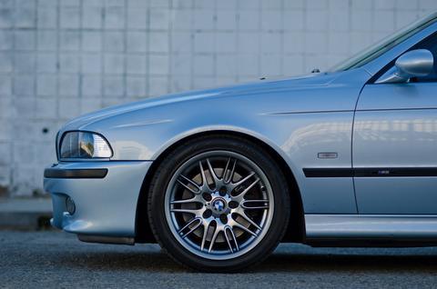 4941cc's car