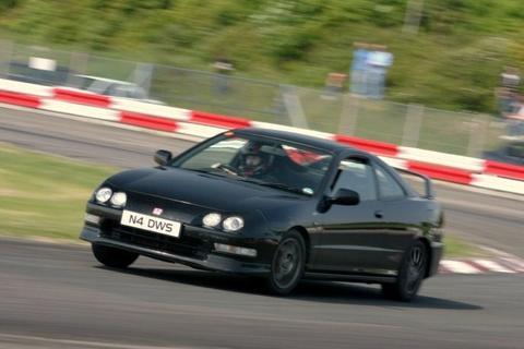 Antonio82's car