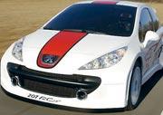 johny105's car