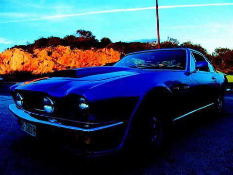 magic_marker's car