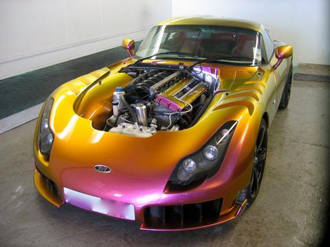 alex_gray255's car