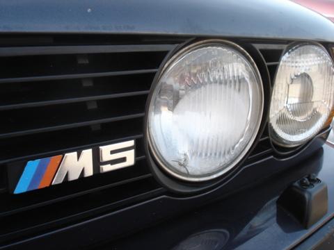 pSyCoSiS's car