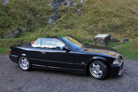 carreauchompeur's car