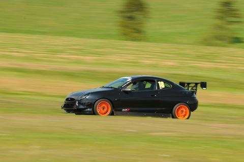 Jay_87's car