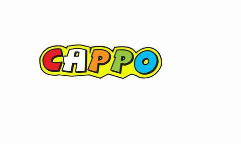 CAPP0's car