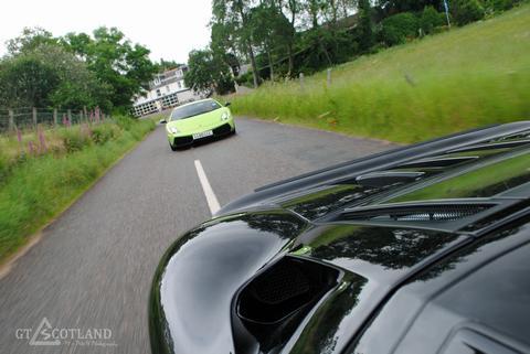 cc8s's car