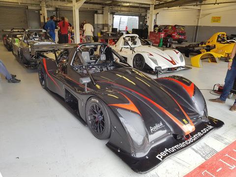 JayK12's car