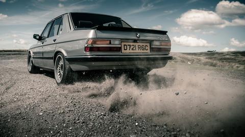 Rich69's car