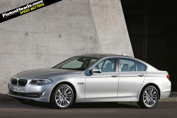 F10 Prices And Range Over View Bmw M5 Forum And M6 Forums