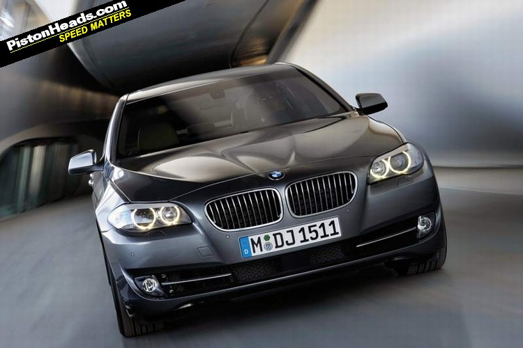 f10 prices and range view bmw m5 forum and m6 forums