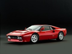 288 GTO was last Ferrari to bear the badge