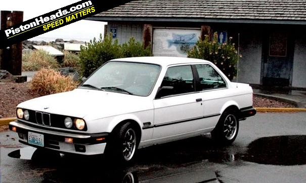 Re Corvette Ls1 Transplant For E30 Bmw Page 1 General