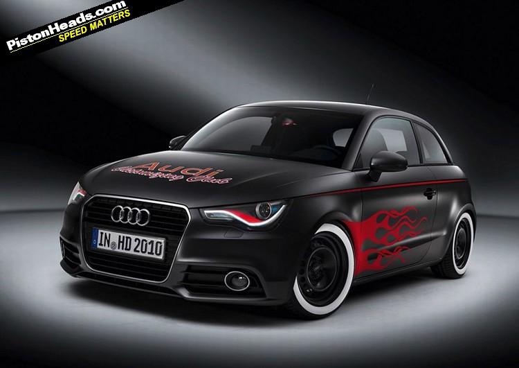 Audi's new A1 -options list :) Tn_a1rod-L