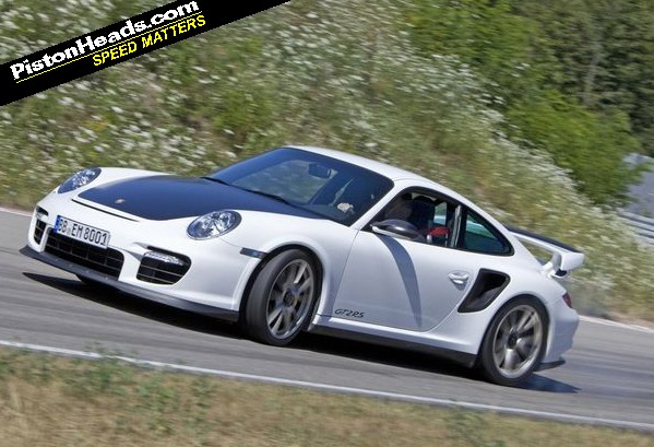 re driven porsche 911 gt2 rs page 1 general gassing. Black Bedroom Furniture Sets. Home Design Ideas
