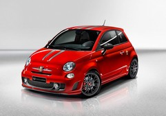 �30k. A lot for a red Fiat...