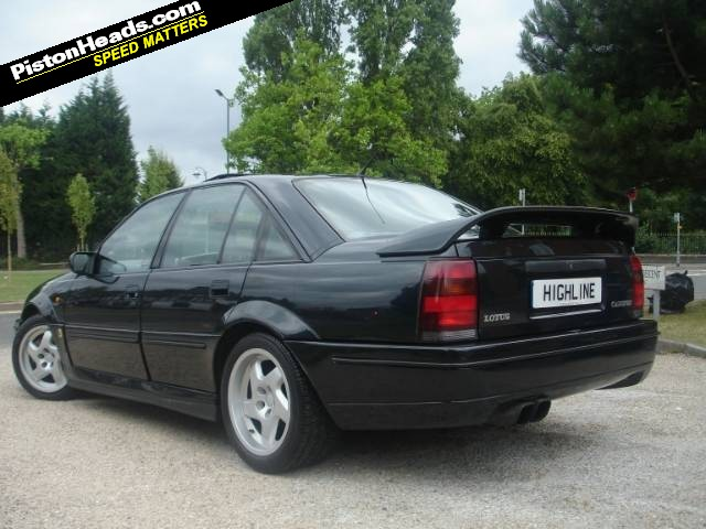 lotus carlton replica for sale lotus carlton replica 3 1 lpg converted lotus carlton replica 3. Black Bedroom Furniture Sets. Home Design Ideas