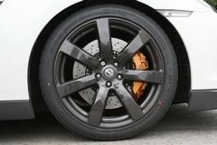Expensive Dunlops...