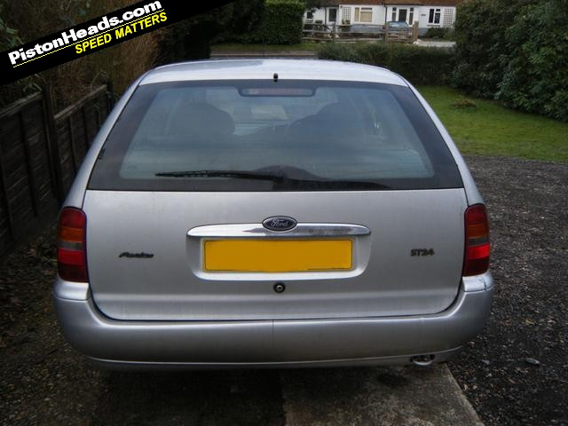 Used Car Parts In Thanet