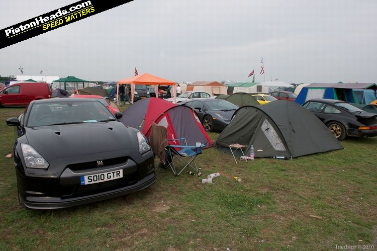re come camping with ph at le mans page 1 le mans pistonheads. Black Bedroom Furniture Sets. Home Design Ideas
