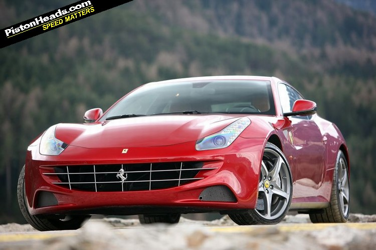 ferrari car debut date lamborghini style price life suv will confirmed cars release this urus luxury