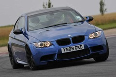 M3 will keep its name. Probably