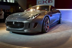 New Jaguar will undercut 911...