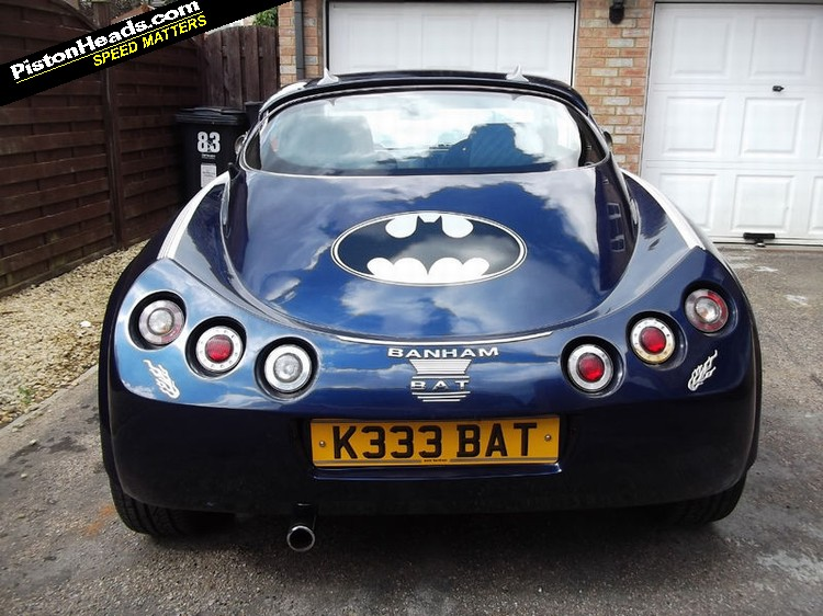 Bat Speed Monitor : Ykywt put your tights on robin pistonheads
