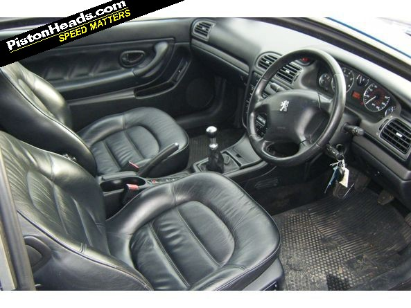 peugeot 406 coupe interior related keywords peugeot 406