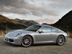 Porsche in 'charging lots for extras' shocker