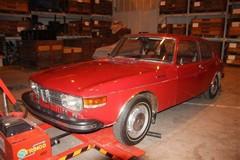99 V8 'longnose' prototype