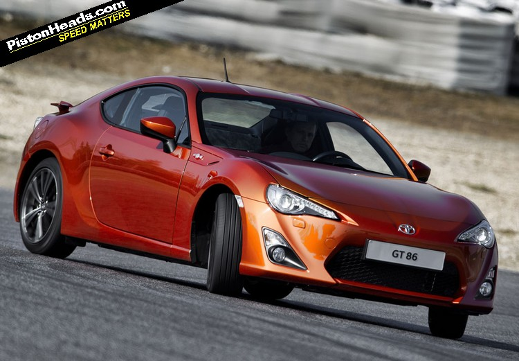 Who Owns Scion - Gt  Vs Brz Who Owns The Toyobaru Scion Fr S Forum