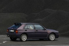 One-off Integrale, one-off price