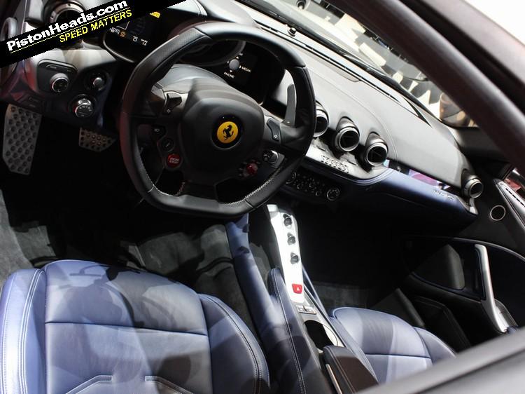 http://images.pistonheads.com/nimg/25331/Geneva2012_FerrariF12_01-L.jpg